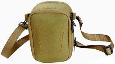 Поясная сумка для фотокамер Tatonka Digi Protect XS TAT 2996 khaki