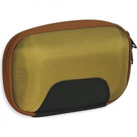 Фото 1 к товару Чехол Tatonka Protection Pouch L TAT 2942 khaki