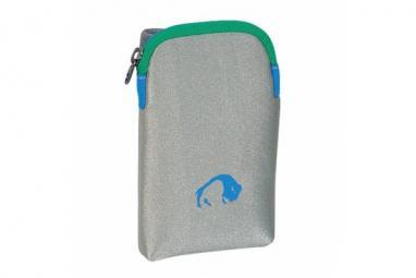 Чехол Tatonka Neopren Zip Bag TAT 2933 warm grey