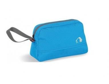 Косметичка Tatonka Cosmetic Bag TAT 2825 ocean