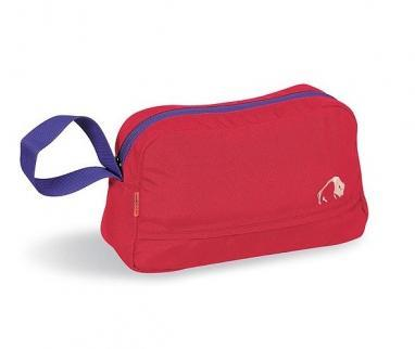 Косметичка Tatonka Cosmetic Bag TAT 2825 salsa