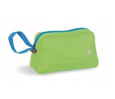 Косметичка Tatonka Cosmetic Bag TAT 2825 leaf