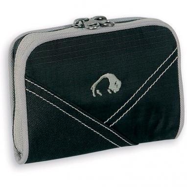 Кошелек Tatonka Plain Wallet 2870 black