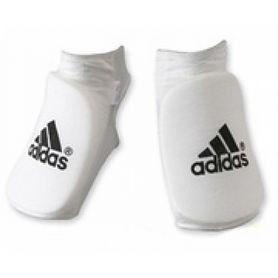Защита подъема стопы Adidas WTF текстиль