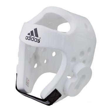 Шлем для тхэквондо Adidas
