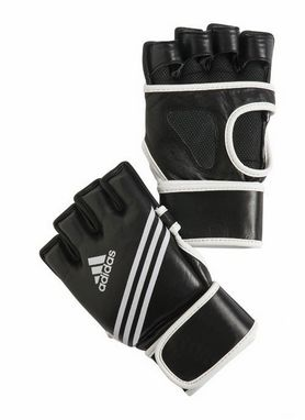 Перчатки для MMA Adidas Super Grappling Mesh Glove