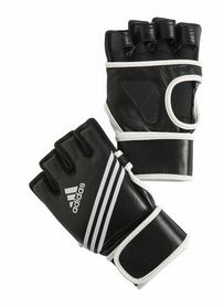 Перчатки для MMA Adidas Super Grappling Mesh Glove