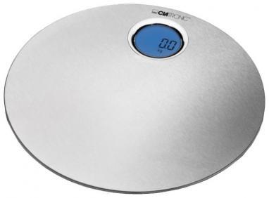 Весы напольные электронные (Германия)