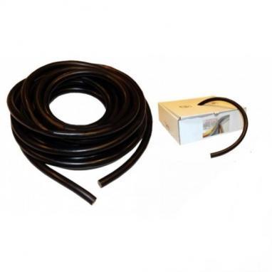 Жгут эластичный трубчатый Pro Supra I-4127-13 черный
