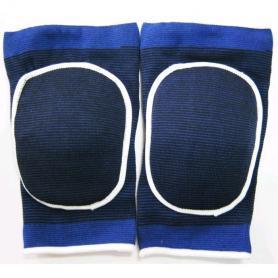 Наколенники для волейбола Dikes BC-0835 синие