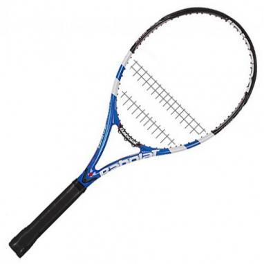 Ракетка теннисная Babolat Pure Drive Roddick