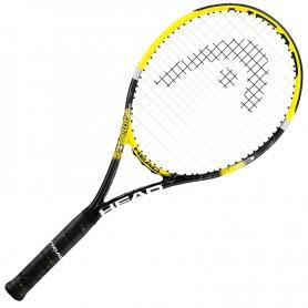 Ракетка теннисная Head YouTek IG Extreme Elite