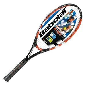 Ракетка теннисная детская Babolat Ballfighter 140