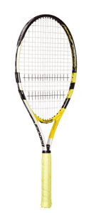 Ракетка теннисная детская Babolat AeroPro Drive Junior