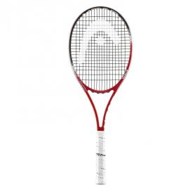 Ракетка теннисная Head YouTek IG Prestige Mid