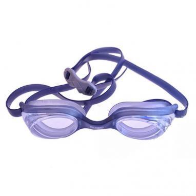 Очки для плавания Arena X-ray