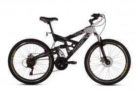 """Велосипед горный Ardis Striker 777 26"""""""