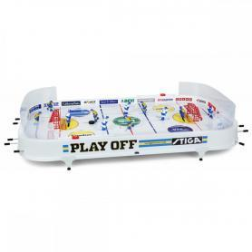 Настольная игра хоккей Stiga «Плэй Офф» (Play Off)