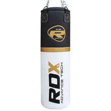 Мешок боксерский детский RDX Gold 1,2 м 20-25 кг