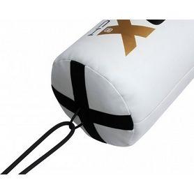 Фото 2 к товару Мешок боксерский детский RDX Gold 1,2 м 20-25 кг