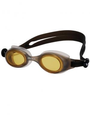 Очки для плавания Volna Dnestr золотистые