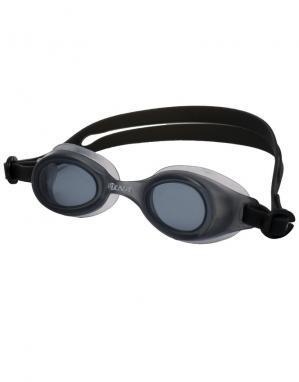 Очки для плавания Volna Dnestr серые