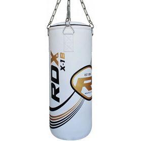 Мешок боксерский детский RDX Gold 10-12 кг