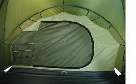 Фото 5 к товару Палатка восьмиместная Terra Incognita Grand 8 зеленая