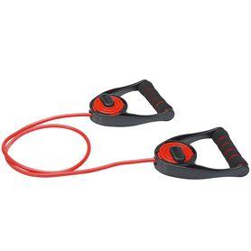 Эспандер для фитнеса трубчатый Pro Supra LT-1502(120)