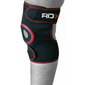 Суппорт колена RDX Knee Ring (1 шт)