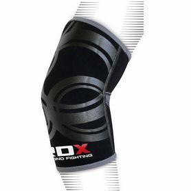 Суппорт локтя RDX 10901 (1 шт)