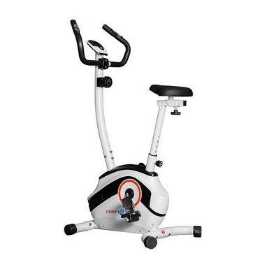 Велотренажер EnergyFIT BC1200