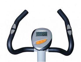 Фото 3 к товару Велотренажер EnergyFIT GB1278