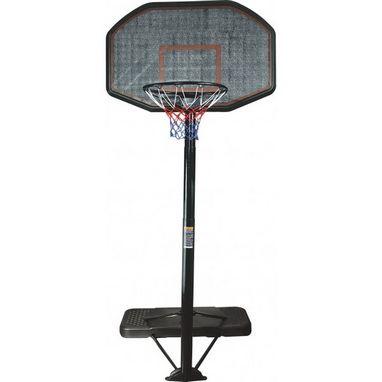 Стойка баскетбольная (мобильная) EnergyFIT GB-001C