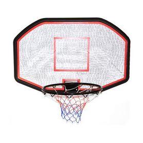 Фото 2 к товару Стойка баскетбольная (мобильная) EnergyFIT GB-001C
