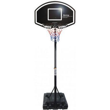 Стойка баскетбольная (мобильная) EnergyFIT GB-002