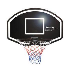 Фото 2 к товару Стойка баскетбольная (мобильная) EnergyFIT GB-002