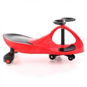 Автомобиль детский BibiCar Оригинал красный