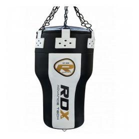 Мешок боксерский конусный RDX 1.1м