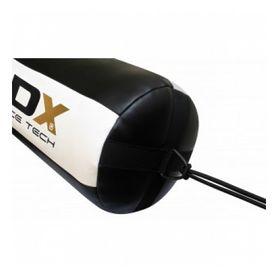 Фото 2 к товару Мешок боксерский конусный RDX 1.1м