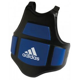 Защита корпуса Adidas Body Shield No Tear Pu