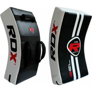 Макивара RDX Kick Gel (1 шт)