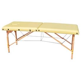 Стол массажный портативный USA Style SS-WT-001 A