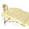 Стол массажный портативный USA Style SS-АT-002 В - фото 2