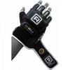 Перчатки ММА RDX Hammer - фото 2