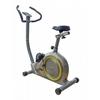 Велотренажер электромагнитный Evrotop EV-457 - фото 1