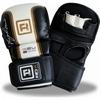 Перчатки для тхэквондо, ММА RDX Gold - фото 2