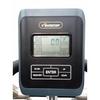 Велотренажер электромагнитный Evrotop EV-457 - фото 6
