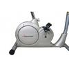 Велотренажер магнитный Evrotop EV-605 - фото 2