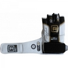 Перчатки ММА RDX Pro Golden - фото 2